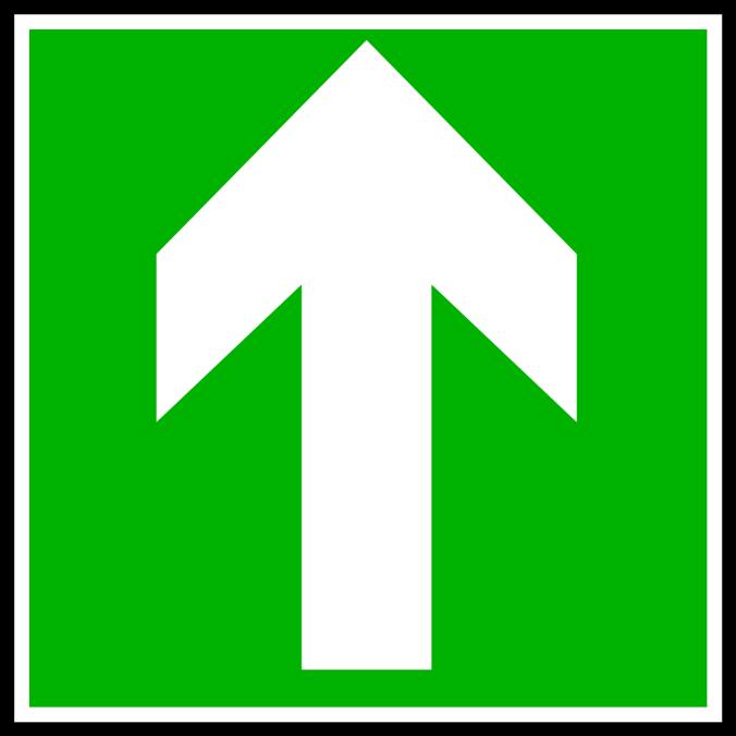 arrow-24115_1280