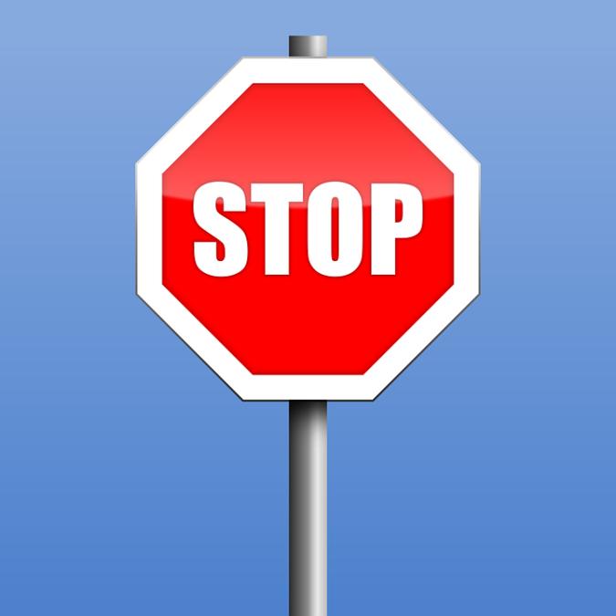 stop-2717058_960_720